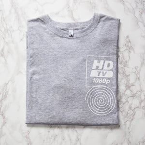 "Image of Longsleeve ""High Definition"""