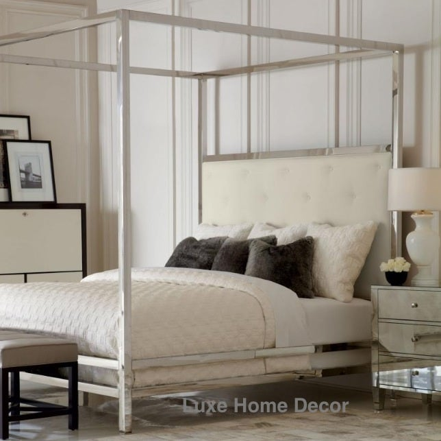 For all orders go to new website www luxe homedecor com for All home decor furniture