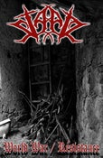 Image of STAAR - Staar [Tape limited version]
