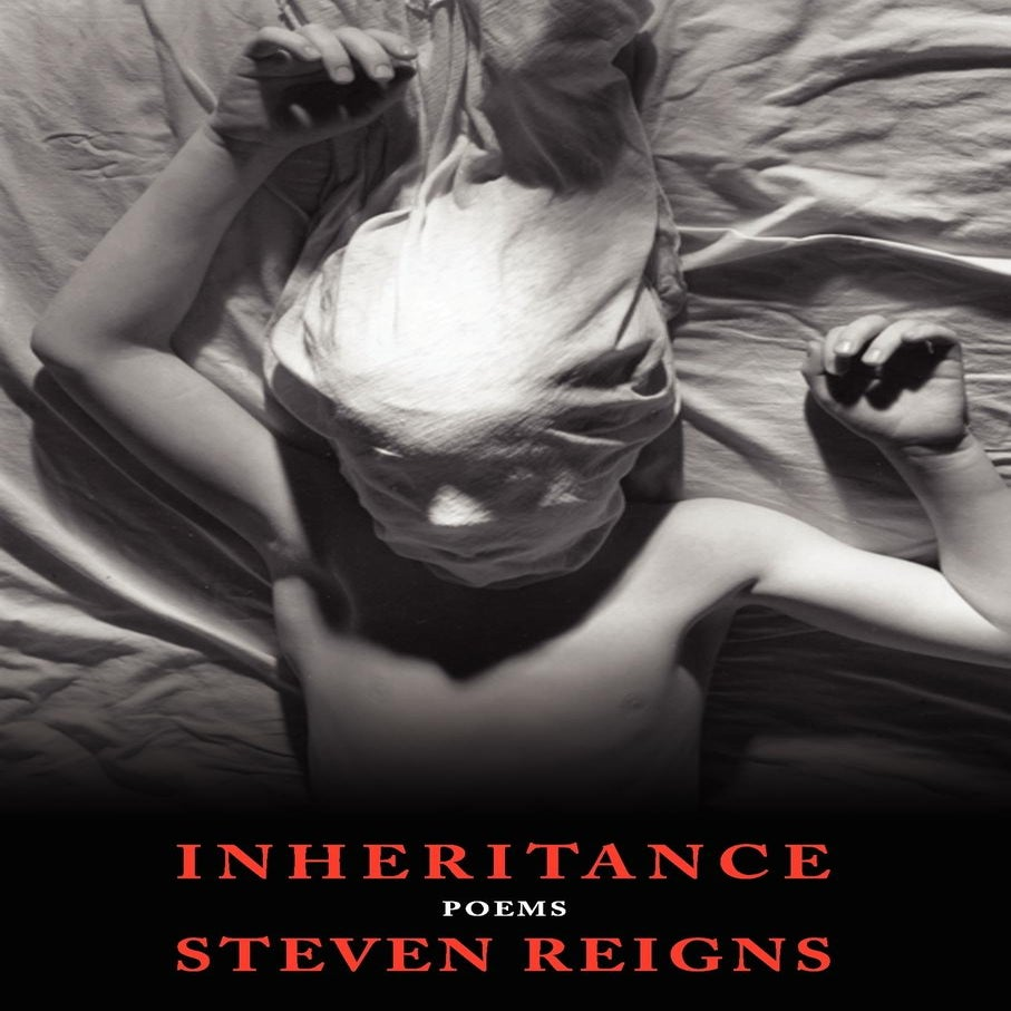 Image of SRP $10 CLASSIC: Inheritance by Steven Reigns
