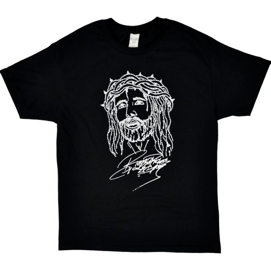 Image of R2G2 GOD 2 GLORY TEE