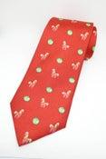 Image of BigMacin-tie