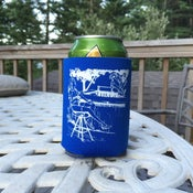 Image of Koozie - Summer Edition
