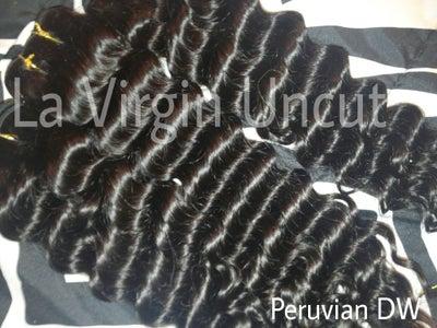 Image of Peruvian Diamond *Best Seller*