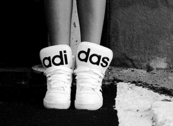 Image of Adidas