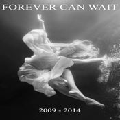 Image of R.I.P Forever Can Wait