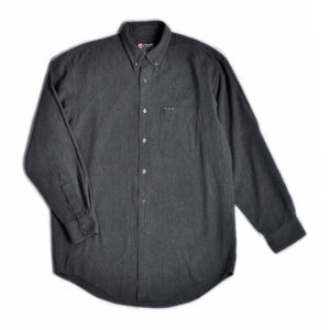 Image of 90s RALPH LAUREN CHAPS BUTTON DOWN SHIRT