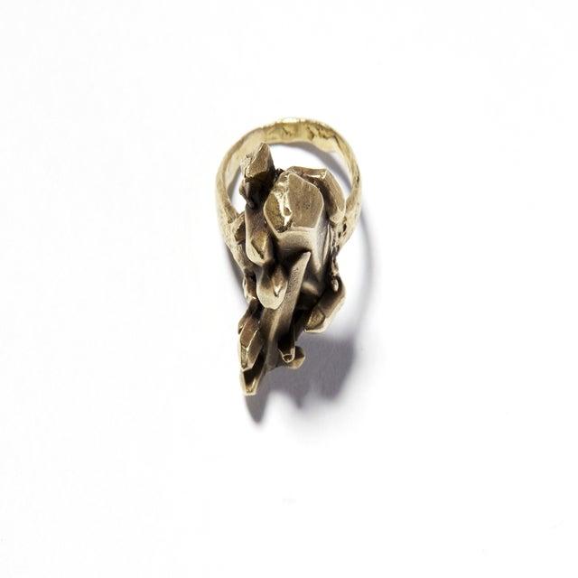 Image of SHINING Ring