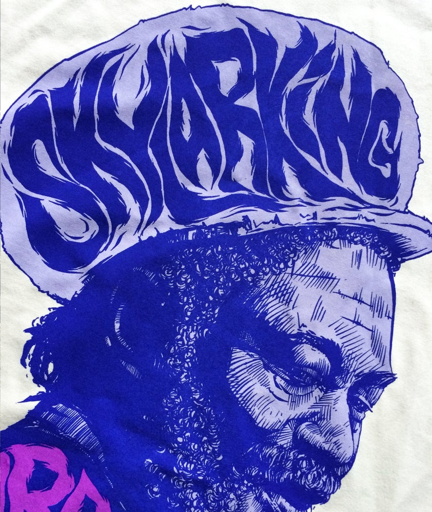 Image of Skylarking Shirt