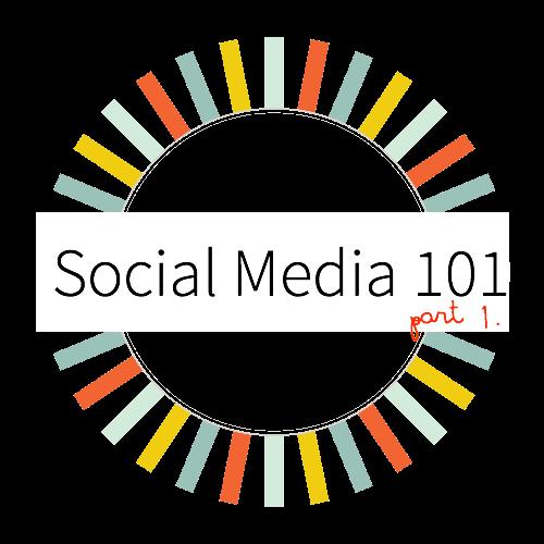 Image of Social Media 101: Morning workshop