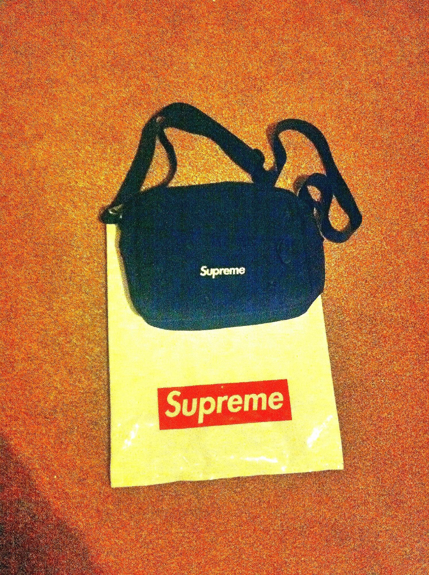 supreme stars messenger bag uk supreme ny