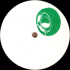 Image of Downbeat 08 -  Marcellus Pittman ‎– Do You Like Music EP - 12""