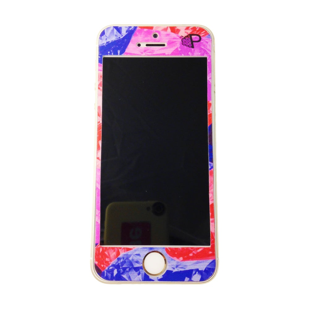 Image of iPhone 5S Skin