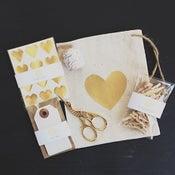 Image of Gold Kit