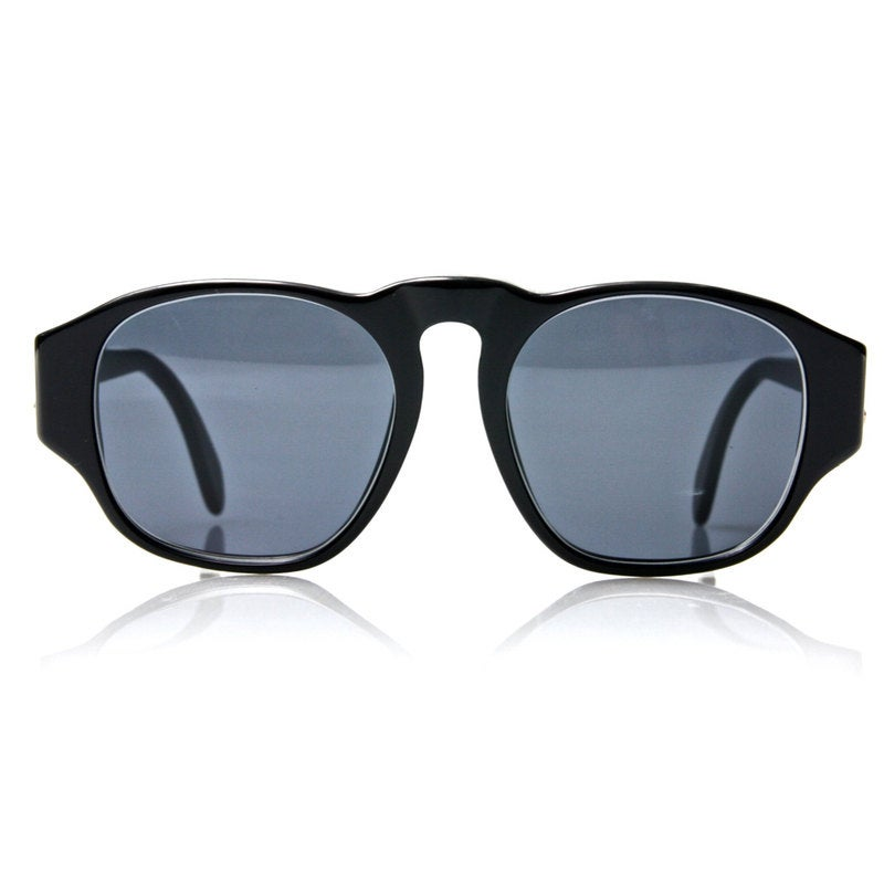 Image of SOLD OUT Chanel Vintage Sunglasses - As Seen On Lady Gaga 05246 94305
