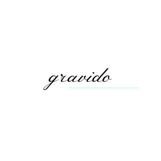 Image of .gravido.