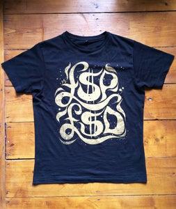 Image of £$P/£$D Shirt