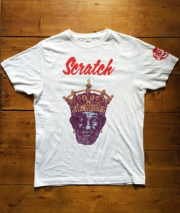 Image of Scratch Shirt