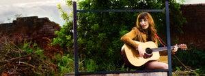 Image of Sasha McVeigh - Country/Folk/ Americana