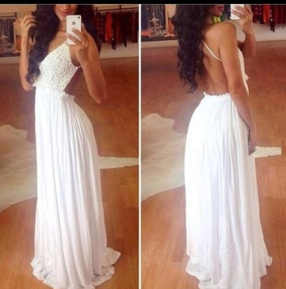 Image of Janee Maxi Dress