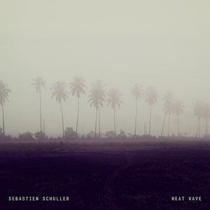 Image of Heat Wave - CD
