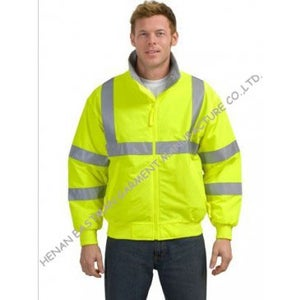 Image of Apparel( Safety Workwear )