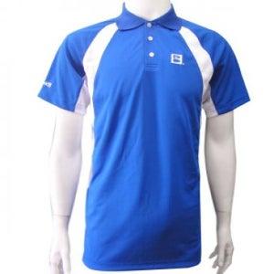 Image of Apparel(plain polo shirt)