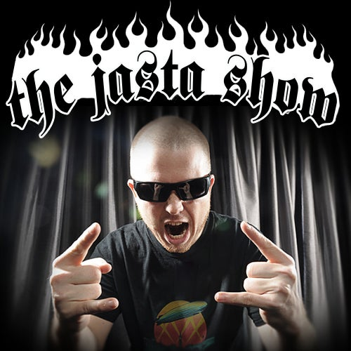 Image of JASTA SHOW PODCAST DONATION