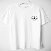 Image of FMB SURF TEE (SOLD OUT)