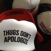 Image of The Jamie Nieves TDA Trucker Hat