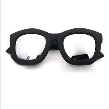 Image of Dazed Sunglasses