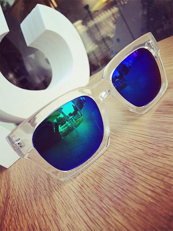 Image of Malibu Sunglasses