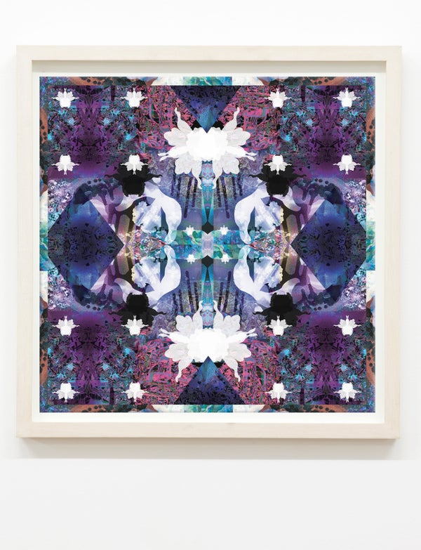 Image of PurpleBlue Renaissance