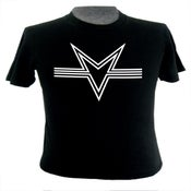 Image of Marc Vachon MV Star Mens T.