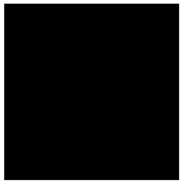 Basic Package (Logo Design) / Hallum Logo Design