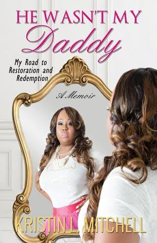 Image of He Wasn't My Daddy (Paperback Book)