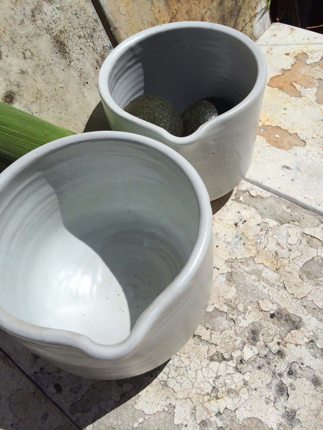 Image of basic bowls.2