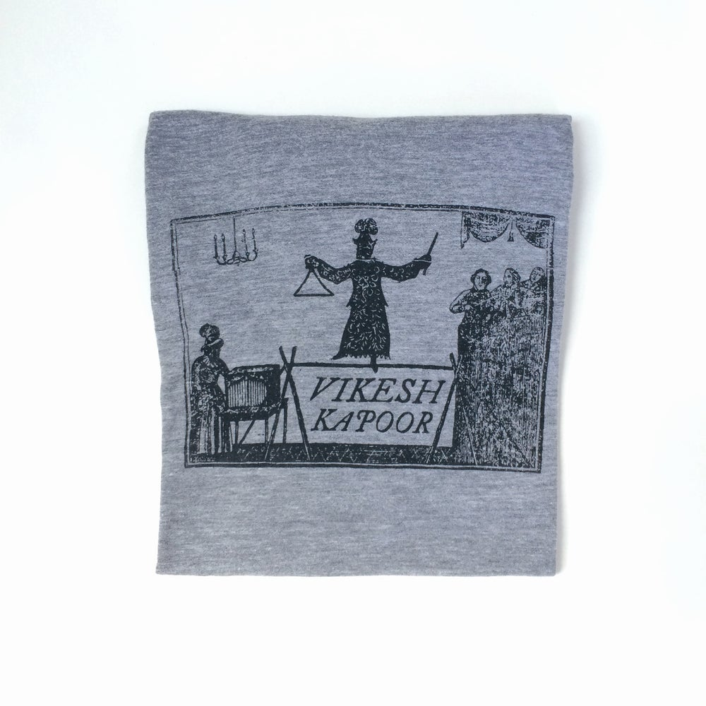 Image of Magician Tee