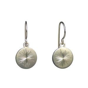 Image of Spark Earrings