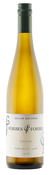 Image of 2009 CELLAR MATURED RIESLING - ANOTHER DELIGHTFULLY MATURING RIESLING