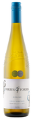 Image of 2013 RIESLING - ANOTHER PRECOCIOUS ACHIEVER
