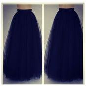 """Image of The """"Royal"""" Skirt"""