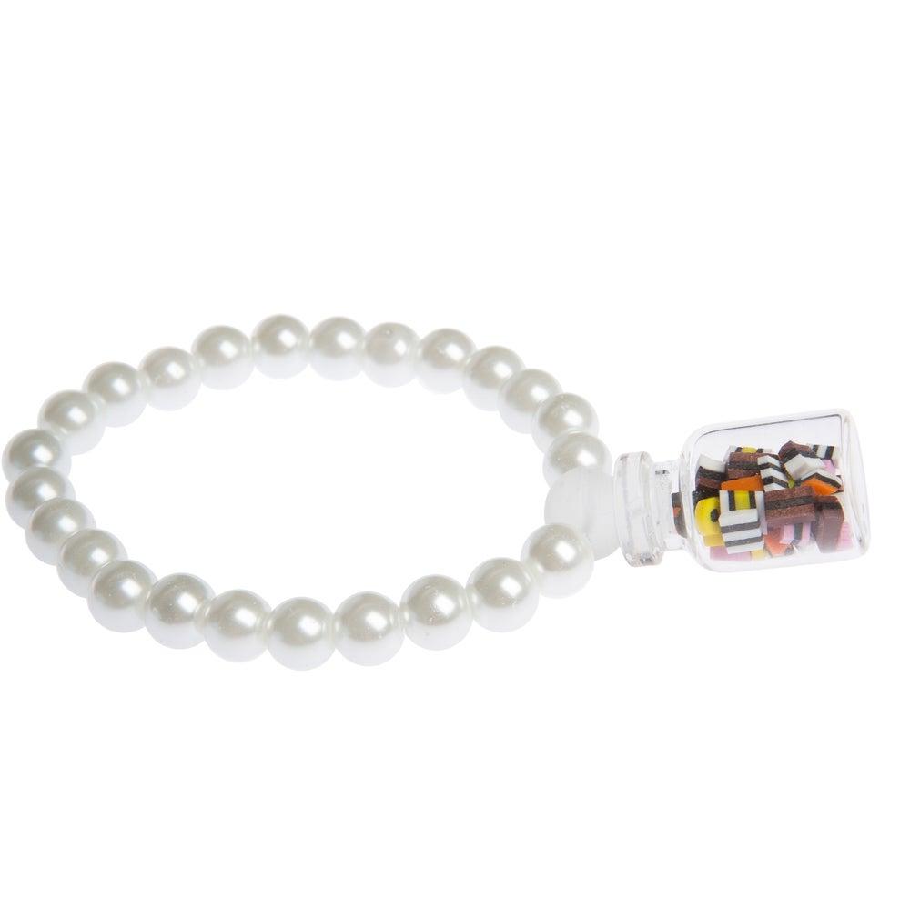 Image of Allsorts Bottle Bracelet
