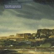 Image of Le luci della centrale elettrica - Canzoni da spiaggia deturpata