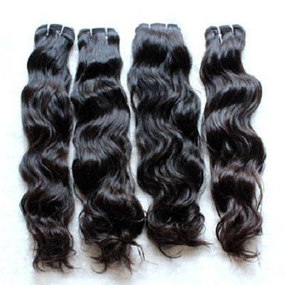Image of Virgin Indian Natural Wave SALE!!!