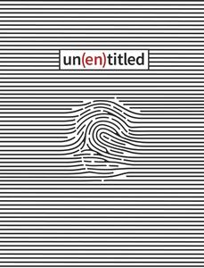 Image of Un(en)titled