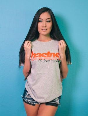 Image of HB OG 09' T-Shirt