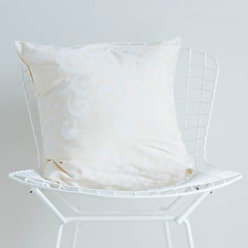 Image of Clara Cushion Cover