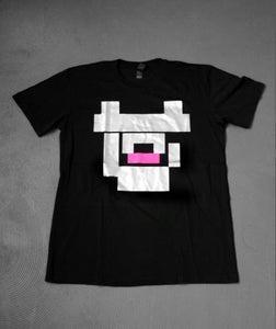 Image of 'UpOverDownUnder™' T-Shirt