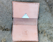 Image of The Little Rincon Wallet